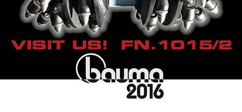 ROCKWHEEL-Bauma-2016
