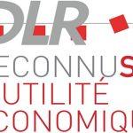 50ème Congrès DLR