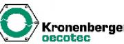 Kronenberger