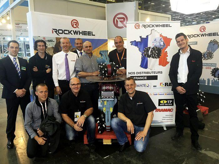 Team-Rockwheel